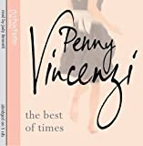 The Best of Times Penny Vincenzi