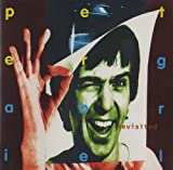 Revisited by Peter Gabriel (1992-08-02)