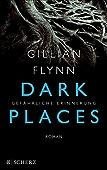 Dark Places...