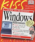 Millennium Windows (Keep it Simple Gu...