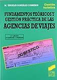 img - for Fundamentos Teoricos book / textbook / text book