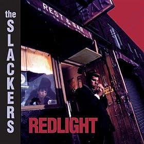 Titelbild des Gesangs Soldier von The Slackers