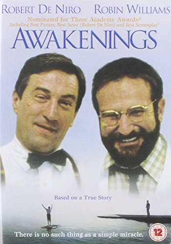 Awakenings [UK Import]
