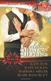 Cotillion Christmas Surprises (1419966936) by Fox, Kate