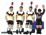 Juego de deporte, 2 jugadores [importado de Alemania]