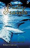 Oriel's Travels: An Archangel's Travels with St Paul