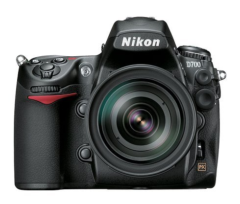 nikon d700 reviews dslr buying guide