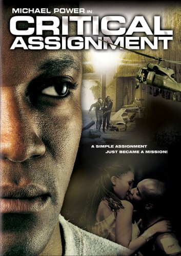 critical-assignment