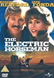 The Electric Horseman [DVD] [1980]