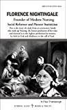 Florence Nightingale (Eternal Light Biographies Book 1)