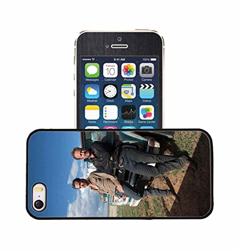 iphone-5-coque-qui-iphone-5-5s-se-housse-etui-pour-hell-or-high-water-movie-tumblr-girl-iphone-5s-se