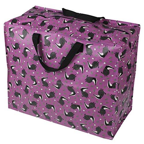 the-original-jumbo-storage-bag-mr-badger