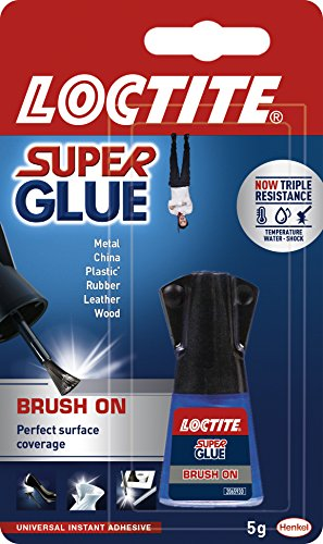 loctite-738494-super-glue-facil-brush
