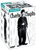 The Essential Charlie Chaplin Collection