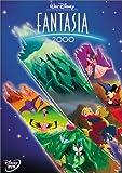Fantasia 2000 (Full Screen)