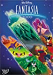 Fantasia 2000 (Full Screen)