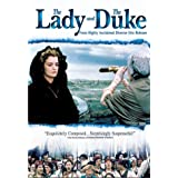 The Lady and the Duke (L'Anglaise et le duc) [Import USA Zone 1]par Lucy Russell