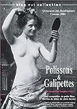Polissons-&-galipettes-:-une-composition-de-petits-films-libertins-du-début-du-siècle-dernier