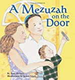 img - for A Mezuzah on the Door (Jewish Identity) book / textbook / text book