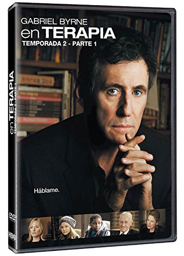 en-terapia-part-1-hbo-vo-dvd