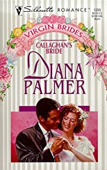 Callaghan's Bride