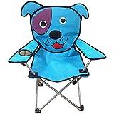 SunnCamp Childrens Animal Chair - Dog