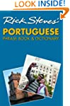 Rick Steves Phrase Portuguese