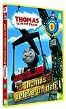 echange, troc THOMAS LE PETIT TRAIN saison 2 VOL 2