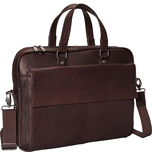 mancini-leather-goods-colombian-leather-slim-laptop-tablet-briefcase-brown