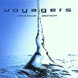 Voyagers By Steve Howe (2000-11-24)