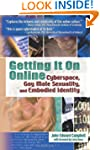 Getting It On Online: Cyberspace, Gay...