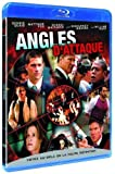 Angles d'attaque [Blu-ray]