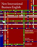 New International Business English Updated Edition Students Book