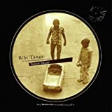echange, troc Bibi Tanga Et Le Professeur Inlassable, Eric Rohner - Yellow Gauze