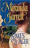 Rake's Wager (Harlequin Historical) (0373293402) by Jarrett, Miranda