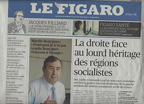 le-figaro-4-avril-2016-jacques-julliard-lourd-heritage-des-regions-socialistes-martin-bouygues-telec