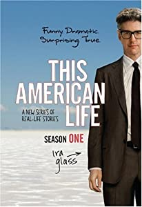 This American Life - Season One