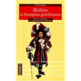 Le Bourgeois Gentilhommepar Molire