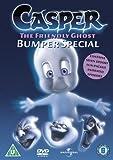 Casper: Bumper Special [DVD]