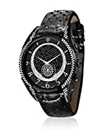 Tellus Reloj de cuarzo Woman Stormer T1068 43.5 mm