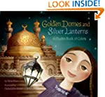 Golden Domes and Silver Lanterns: A M...