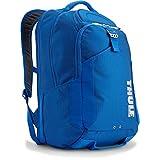 Thule TCBP417B Crossover Zaino, 32 L , Azzurro