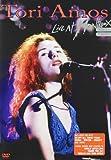 echange, troc Live At Montreux (1991-1992) [DVD]