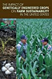 img - for The Impact of Genetically Engineered Crops on Farm Sustainability in the United States book / textbook / text book