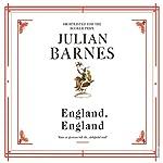 England, England | Julian Barnes