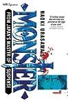 Naoki Urasawa's Monster, Vol. 8