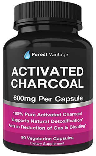 pure-activated-charcoal-capsules-600mg-per-capsule-90-veggie-cap-pills-used-for-gas-bloating-teeth-w