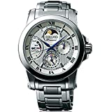 SEIKO PREMIER Men's watches SRX011P1