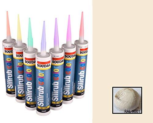 cream-premium-silicone-caulk-mastic-sealant-ral9001-310ml