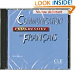 Communication progressive du fran�ais...